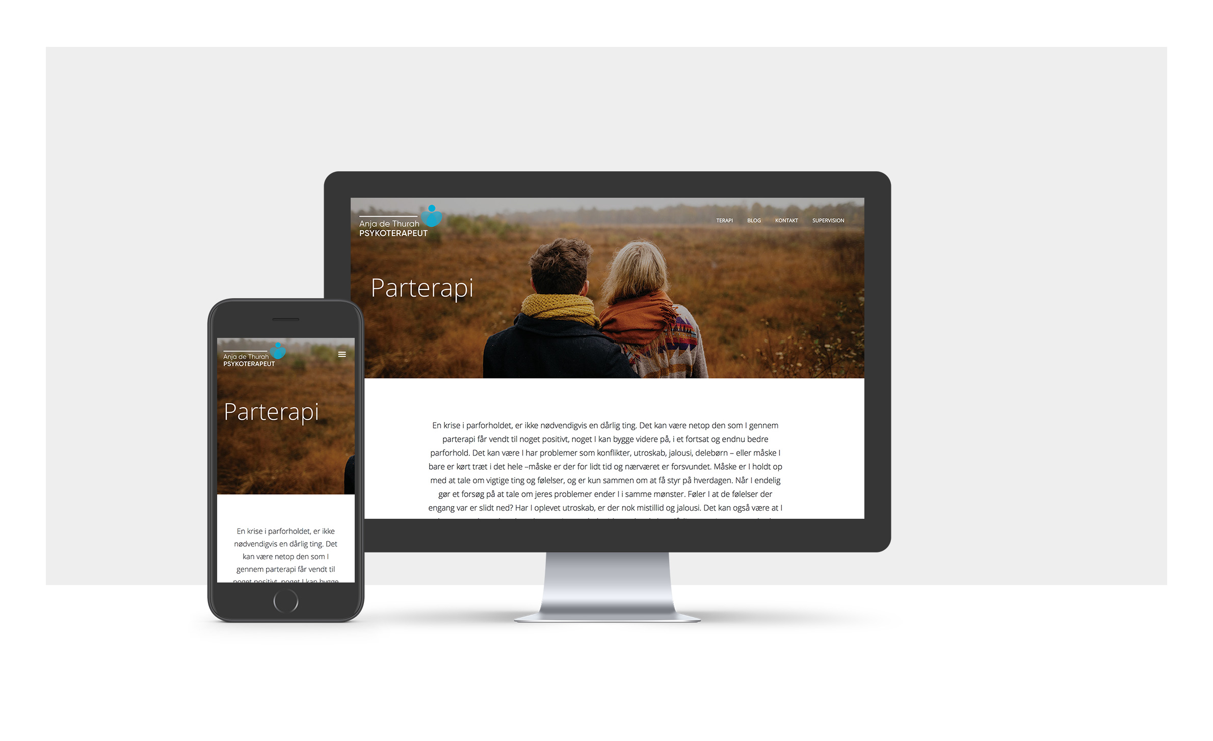 Anja-web-parterapi