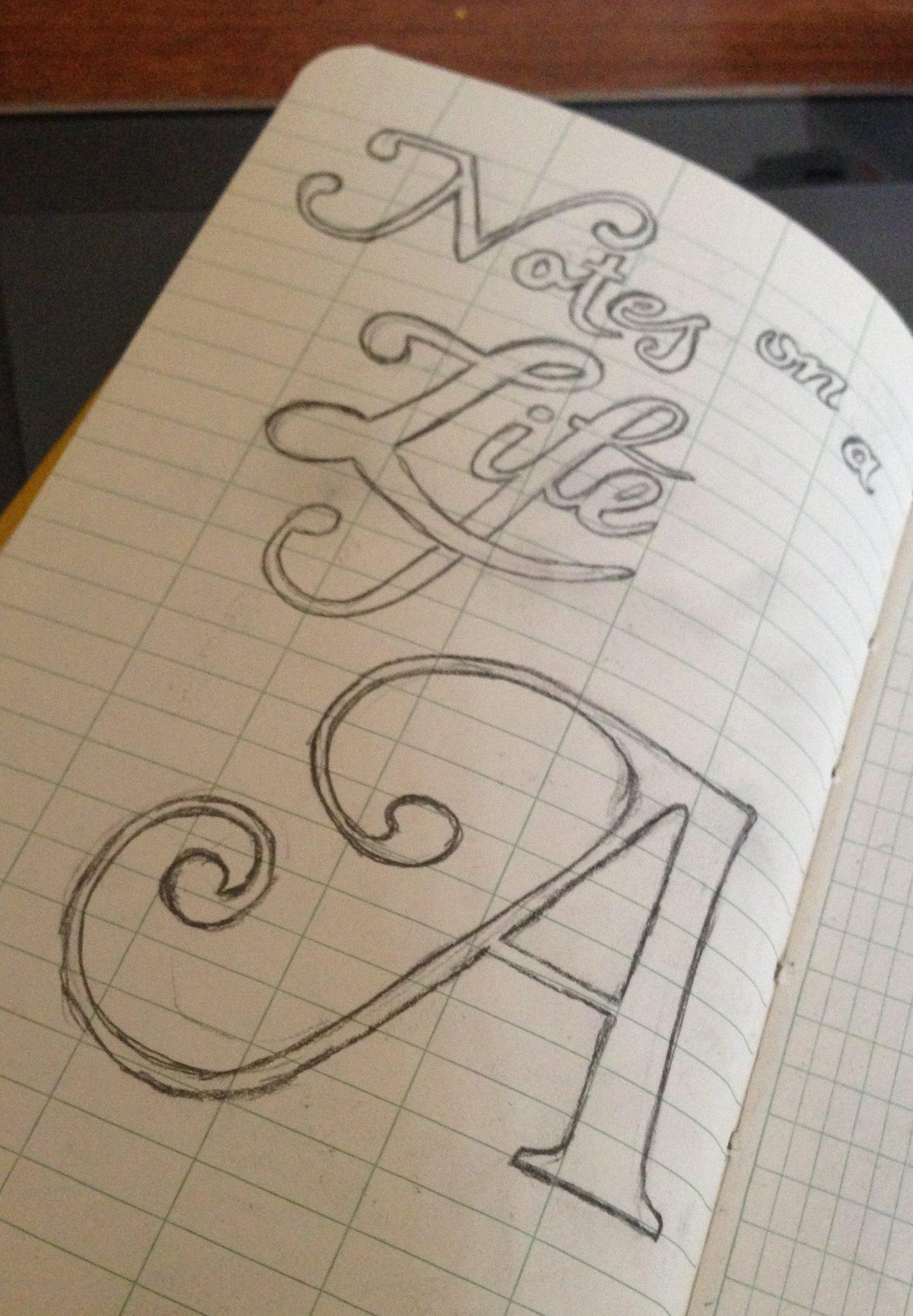 NotesOnLife.jpg