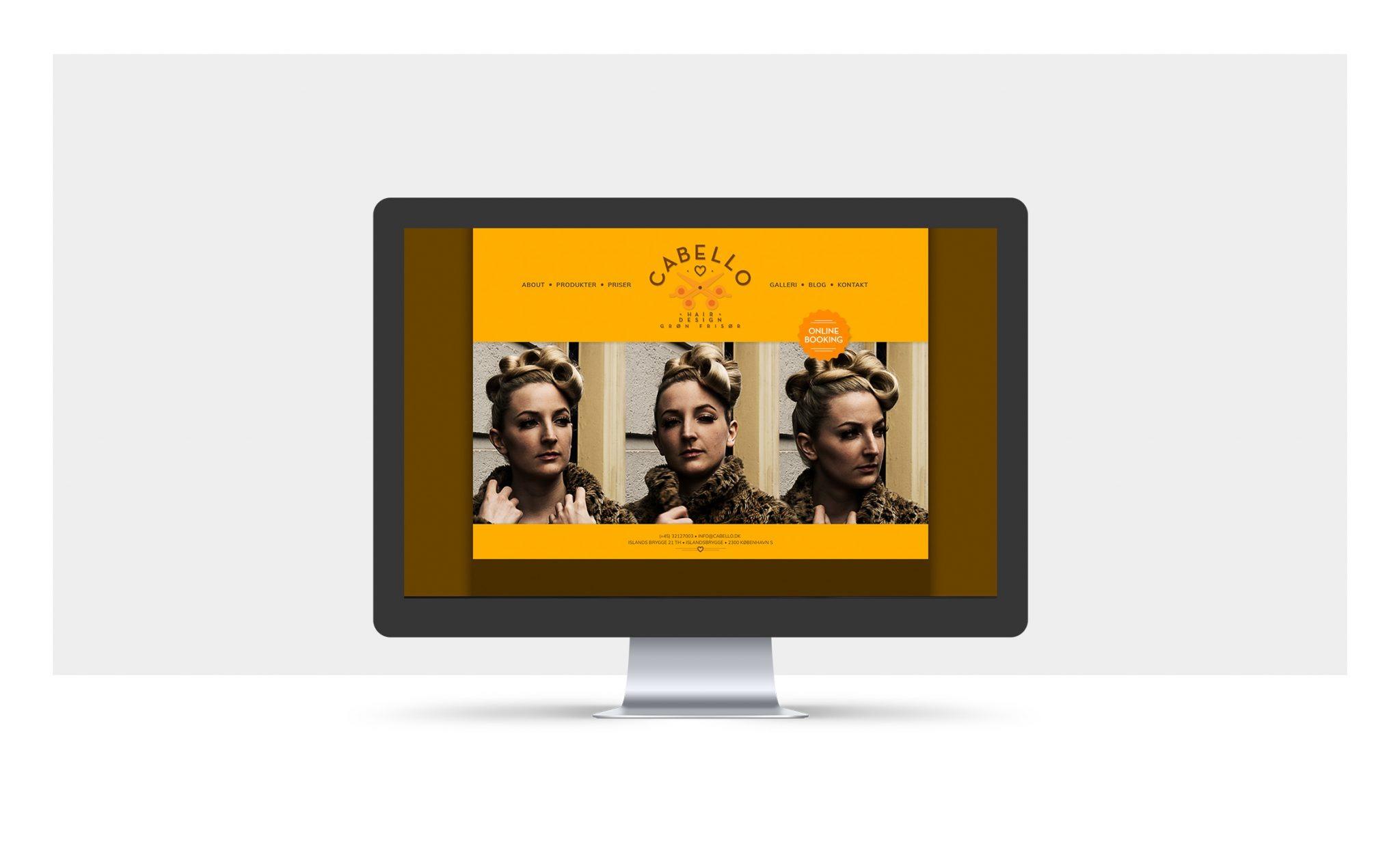 cabello-web-cover.jpg