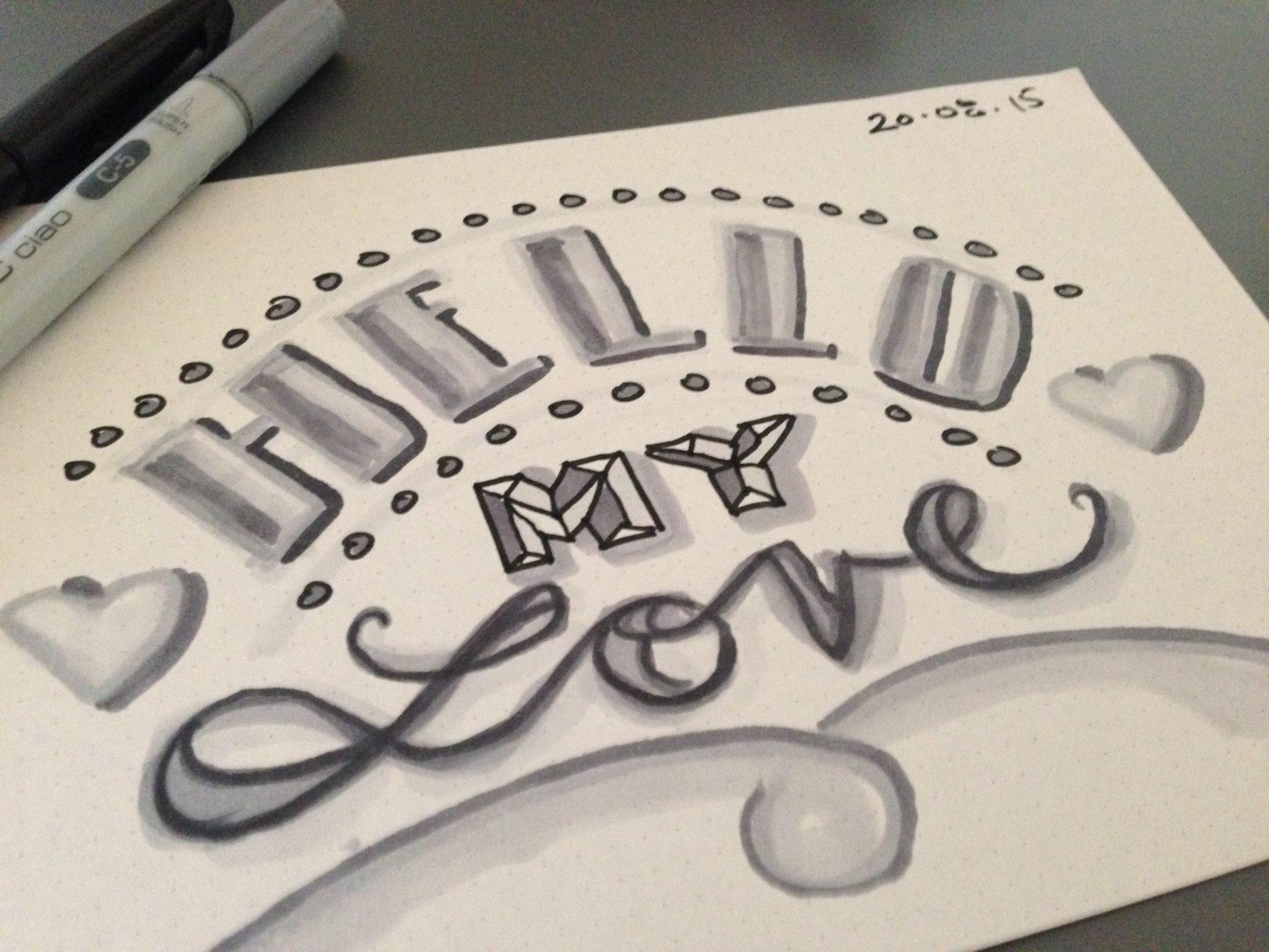 helloMyLove.jpg