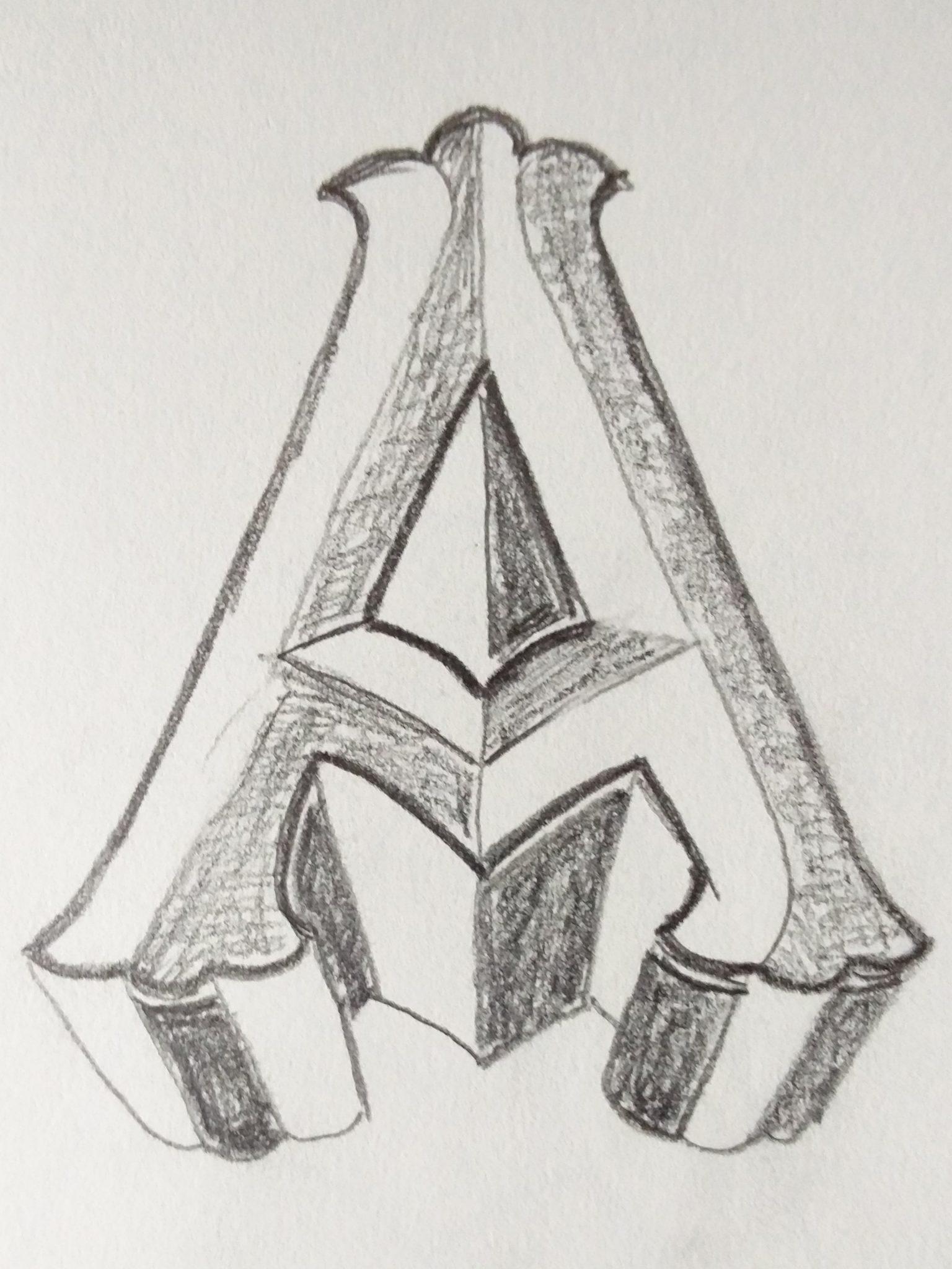 letter-A.jpg