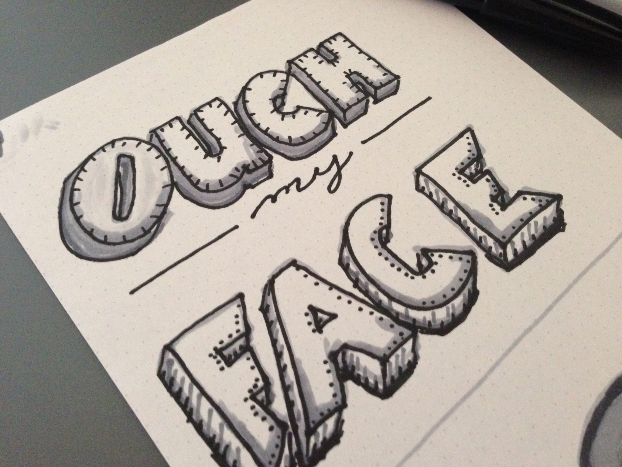 ouchMyFace.jpg