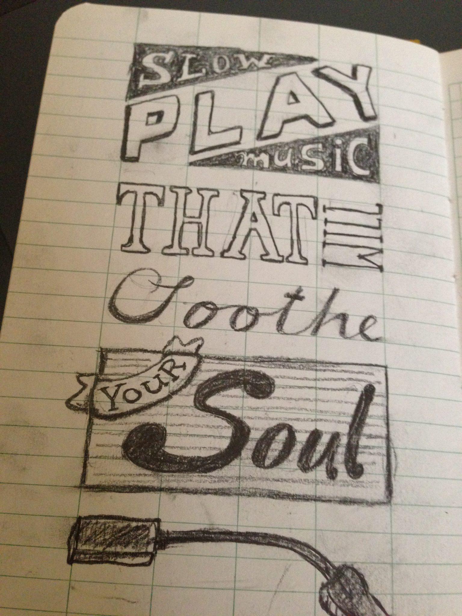 playMusic.jpg