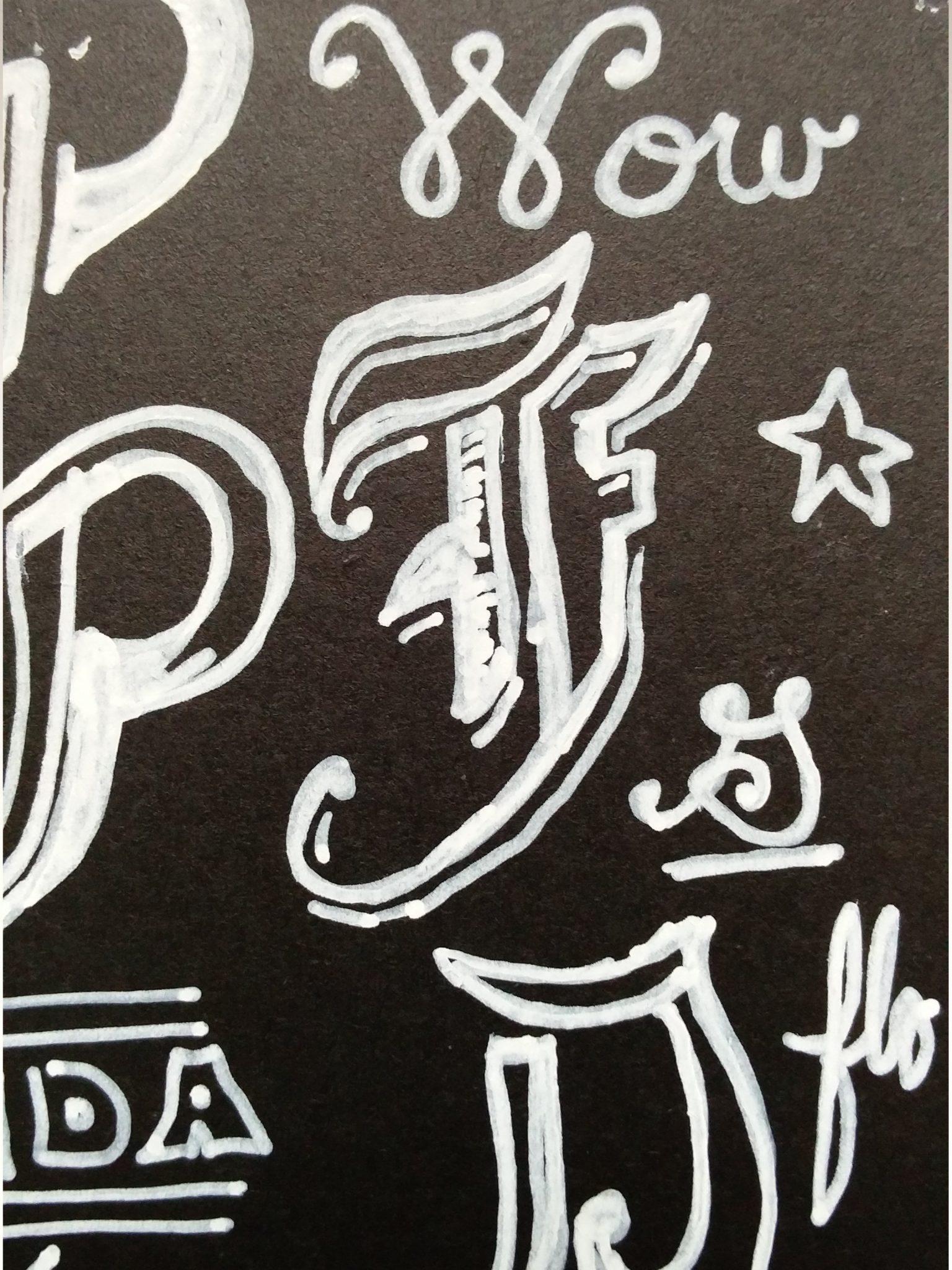 the-letter-f.jpg