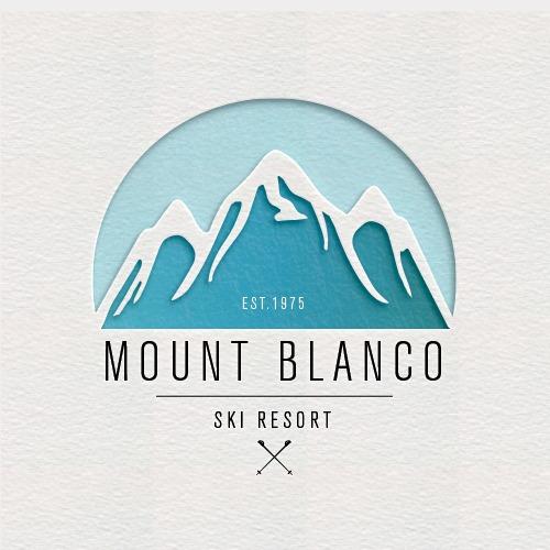 08. Ski Mountain