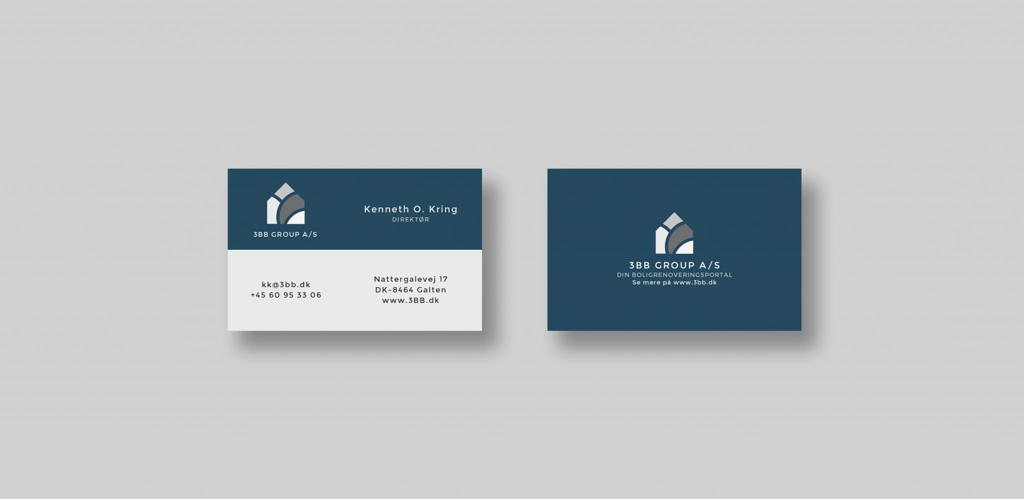 3BB-business-card-1.jpg