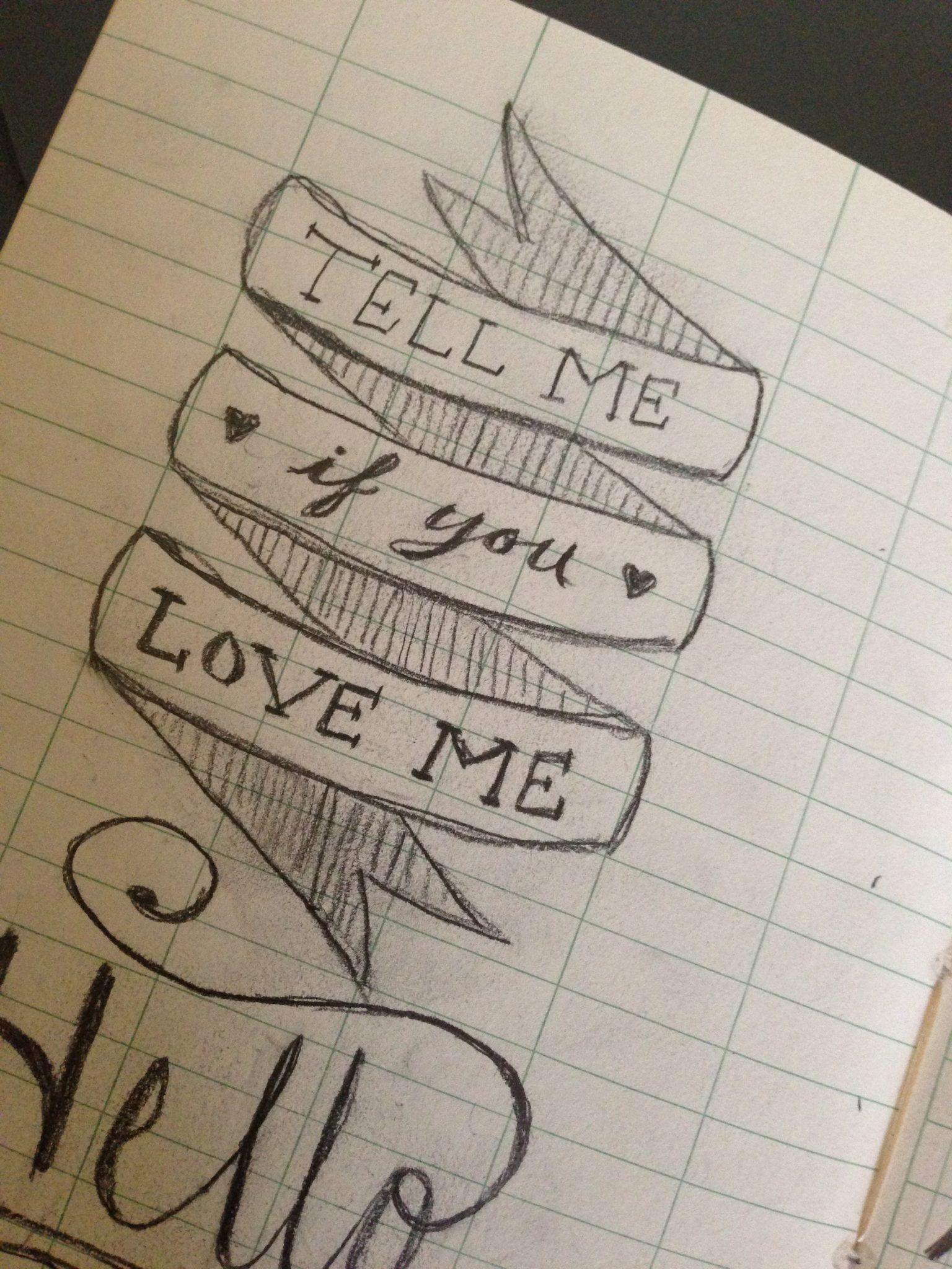 TellMeIfYouLoveMe.jpg