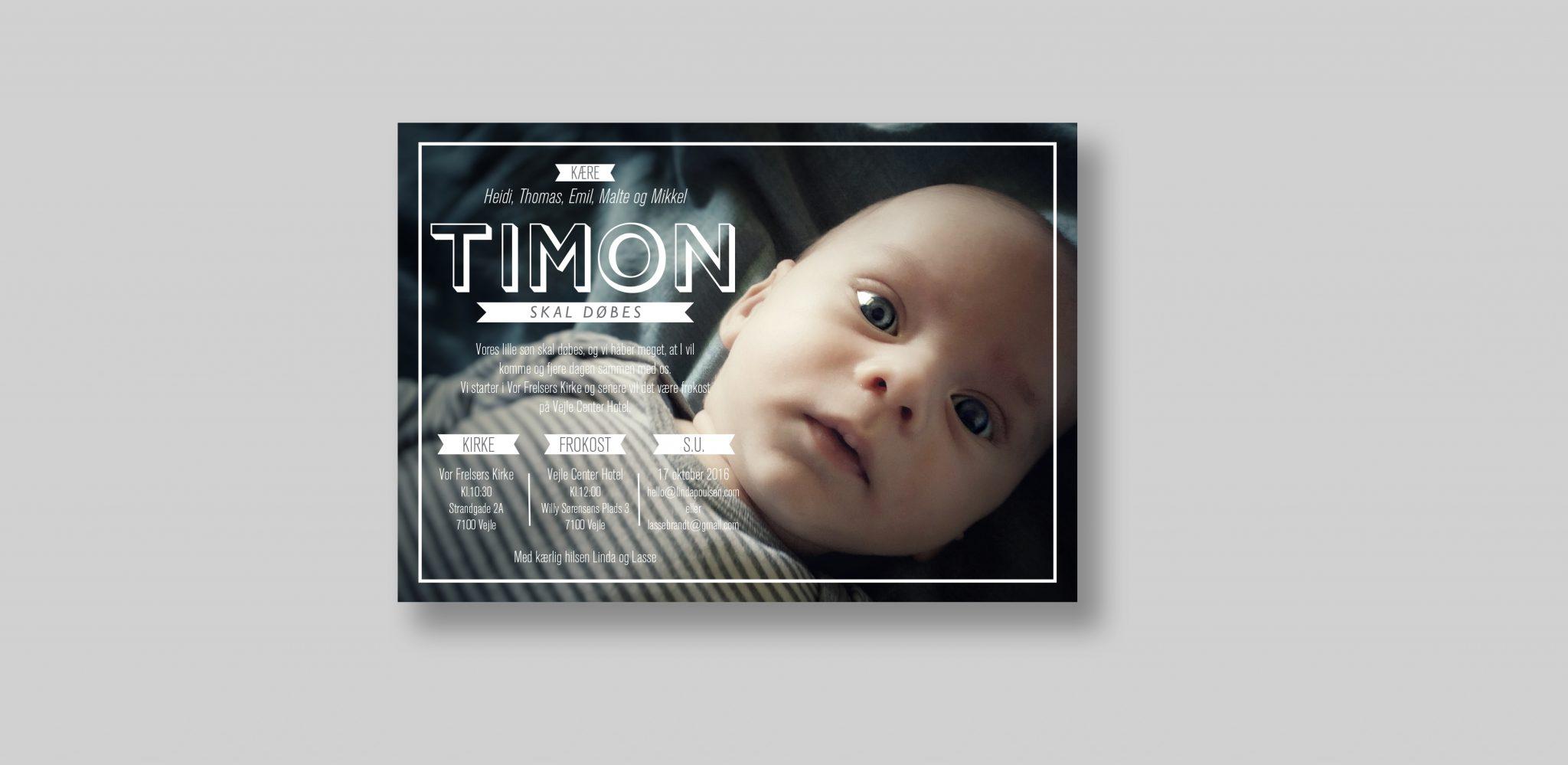 Timon-dab-invite.jpg