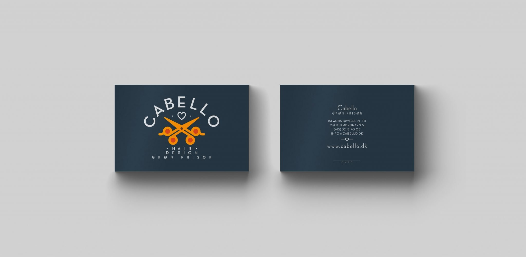 cabello-business-card-new.jpg