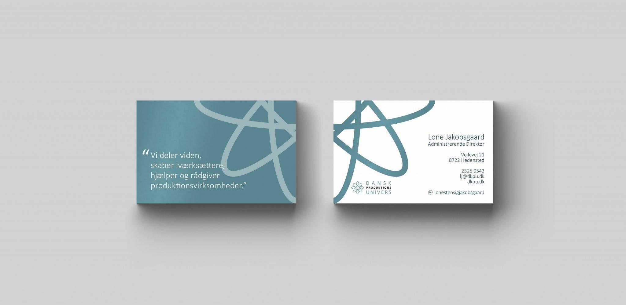dkpu-card.jpg