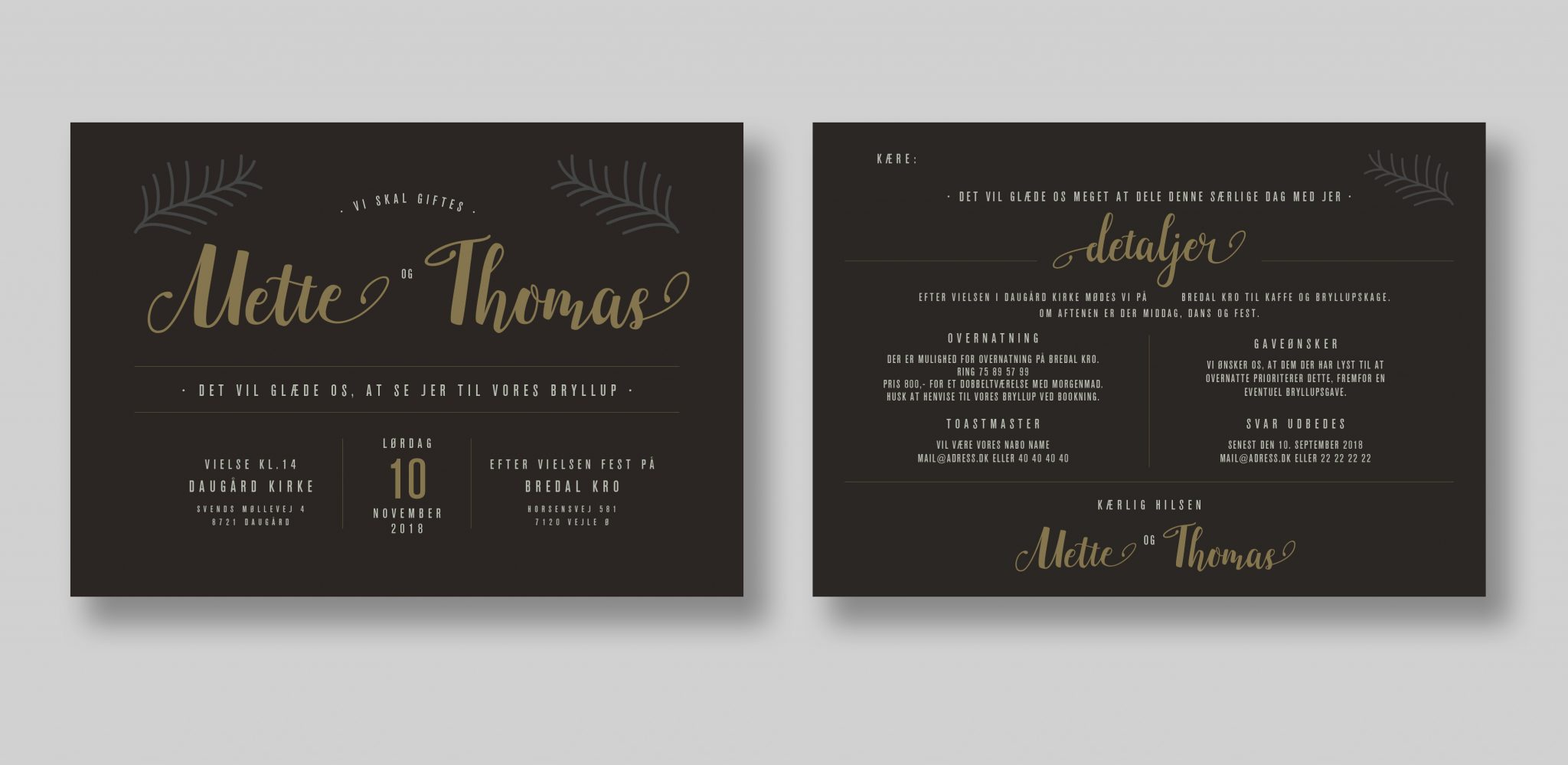 mette-og-thomas-bryllup.jpg