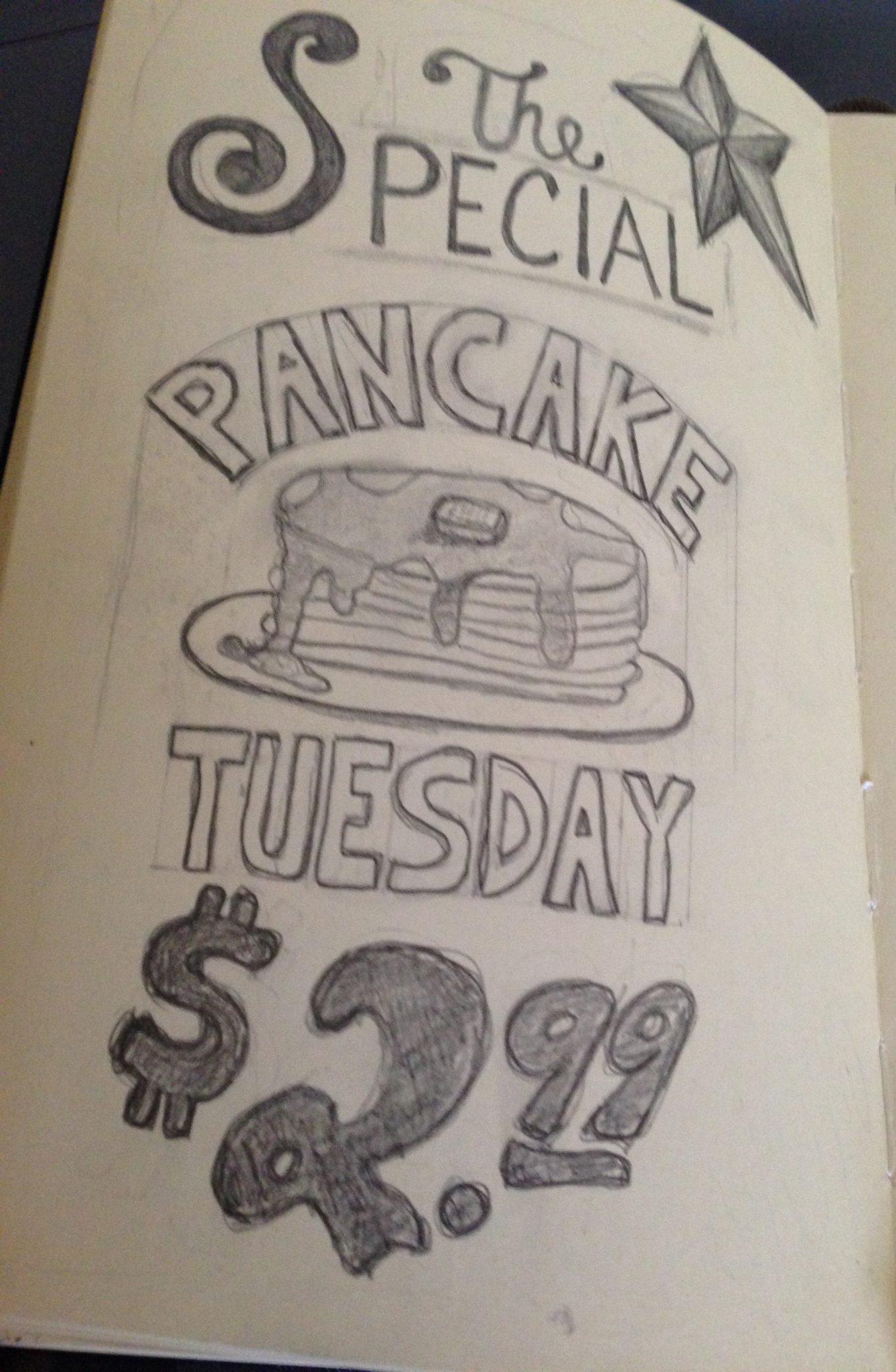 pancakeTuesday.jpg