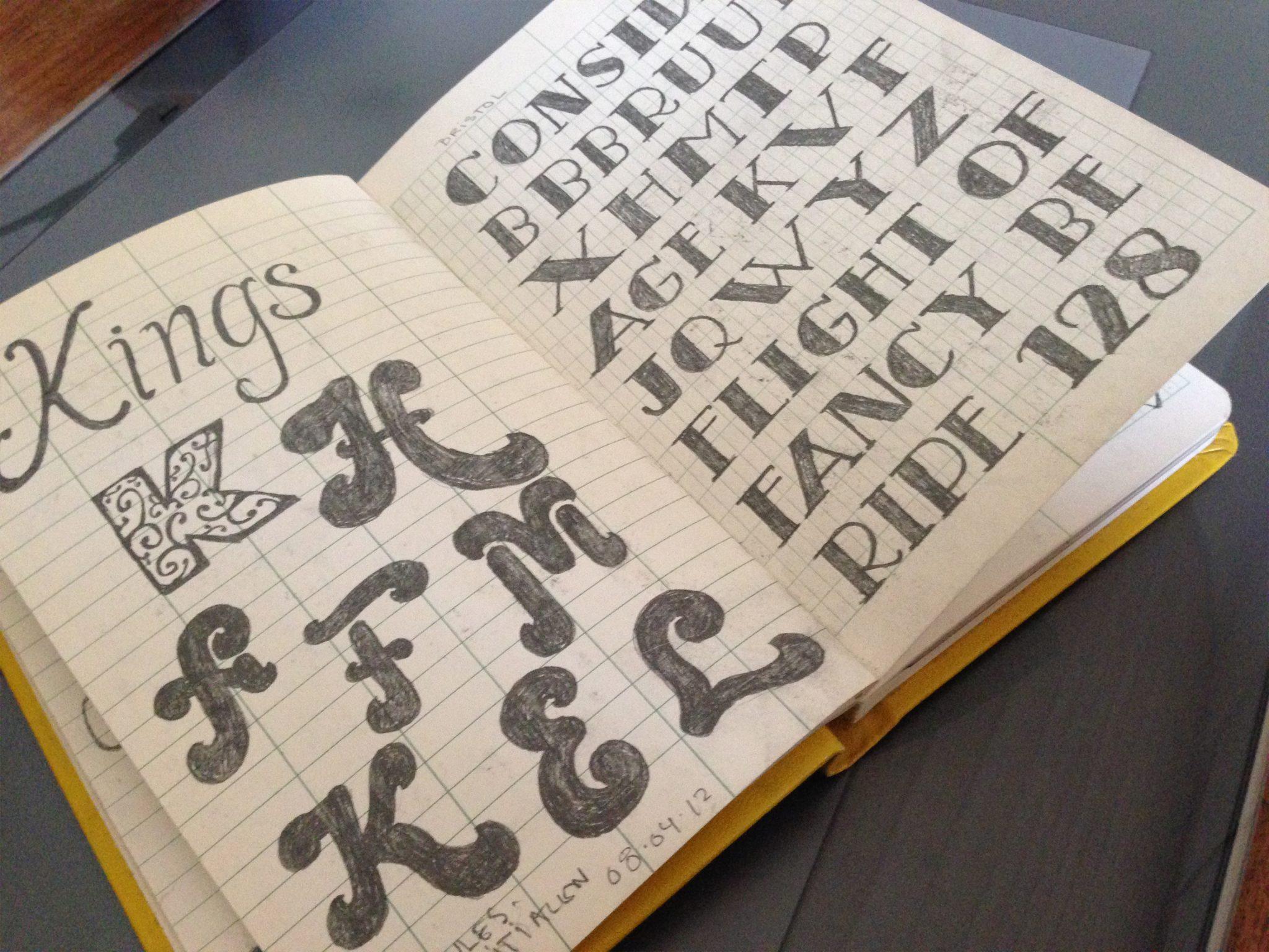 sketch-alfabet.jpg
