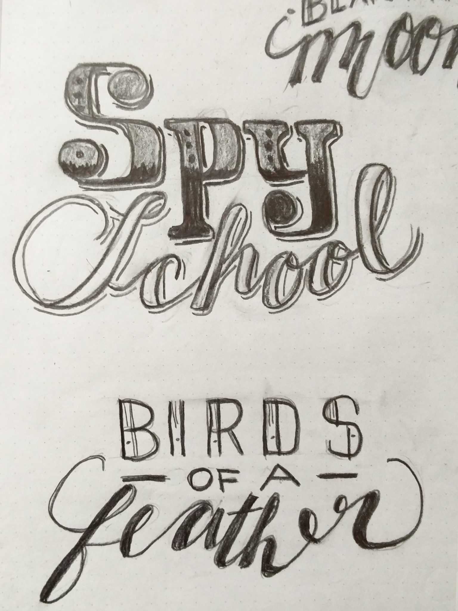 spy-school-1.jpg
