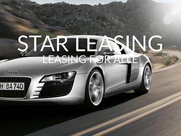 star-leasing